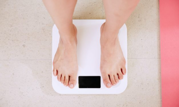 Spirulina Supplements: Can It Really Help Weight Loss?