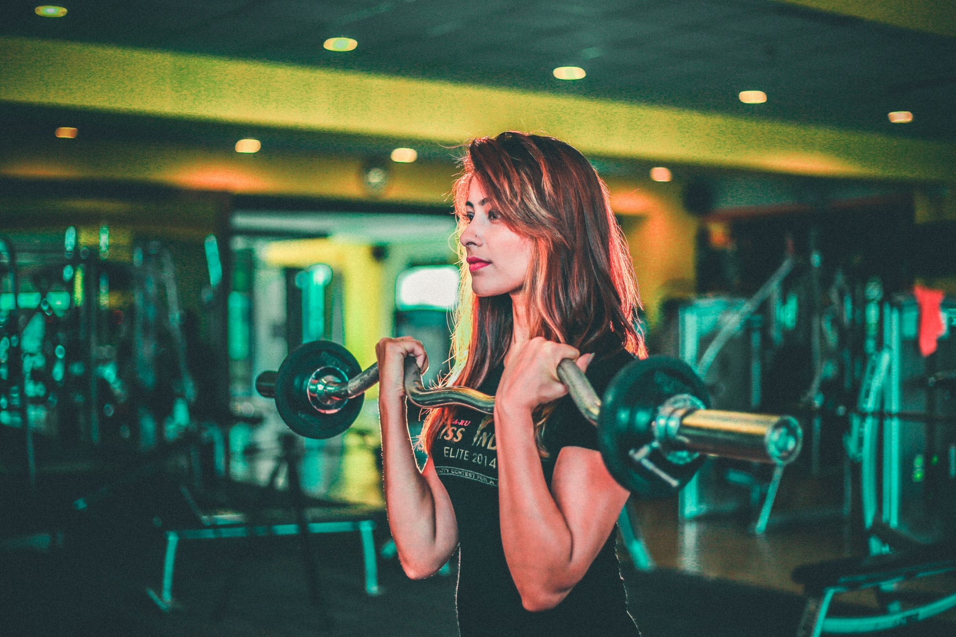 Fitness Training Tips To Keep In Mind During the COVID-19 Pandemic