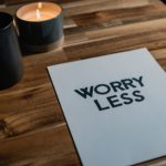 Stress and Solutions: Combat Your Anxiety with 5 Easy Steps