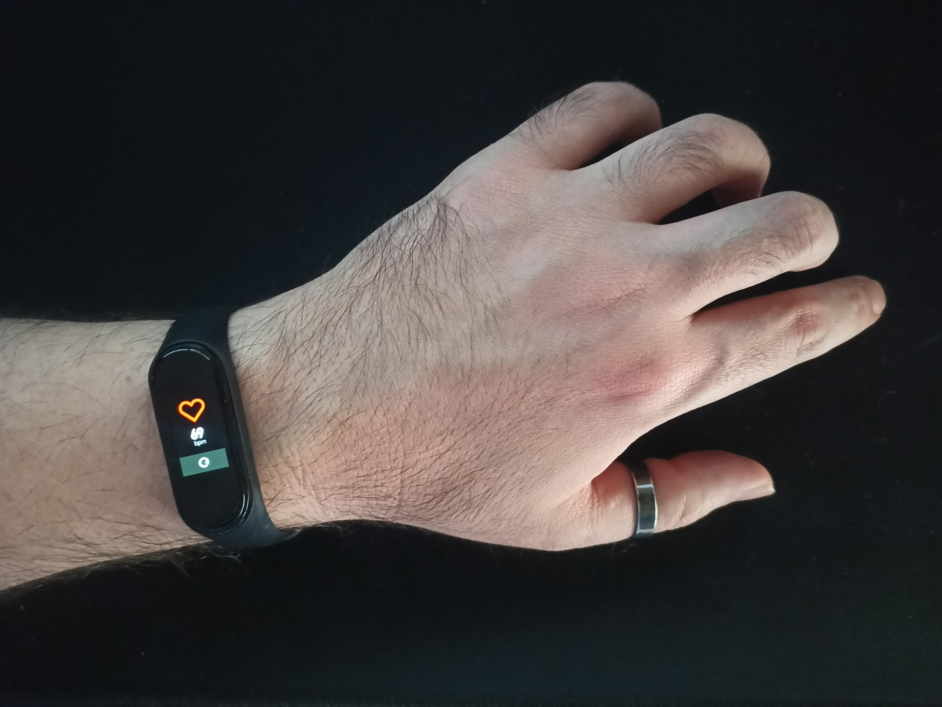 Things You Should Know About Fitness Wearable Technology