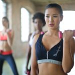 Top 7 Exercises that Will Make Your Body Sexy