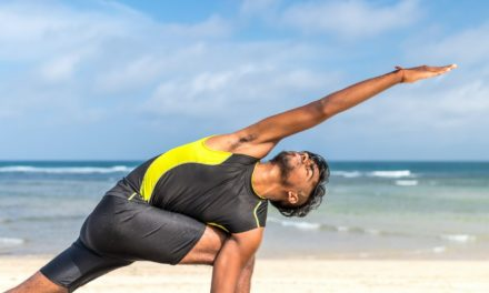 The Best Exercise Routines to Prevent Injury