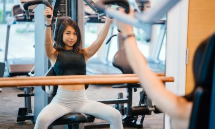 Latest 7 Scientific Facts About Exercising