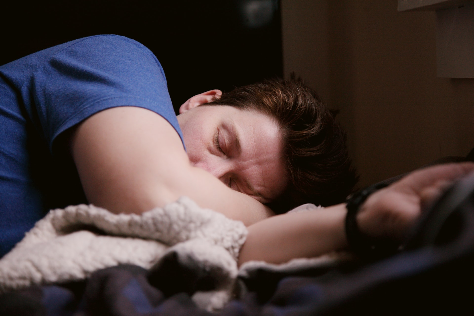 Healthy Circadian Rhythm Tips Every Adult Must Know